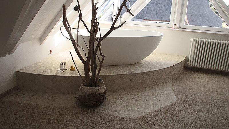 laminat auf sisal teppich verlegen laminat auf sisal. Black Bedroom Furniture Sets. Home Design Ideas